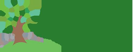 Flanagan's Landscape Company logo